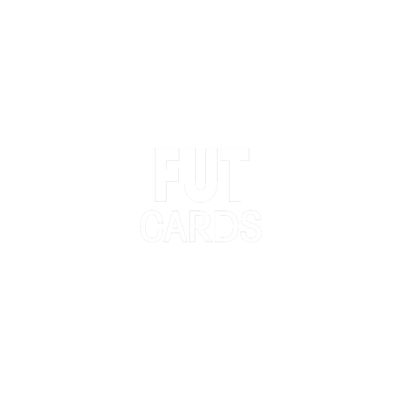 Fut Cards Fifa